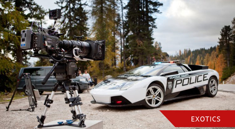 Miami Picture Cars Cars For Movies Tv And Music Videos Trucks