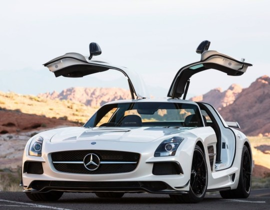 Miami picture cars cars for movies tv and music videos for Mercedes benz mechanic miami